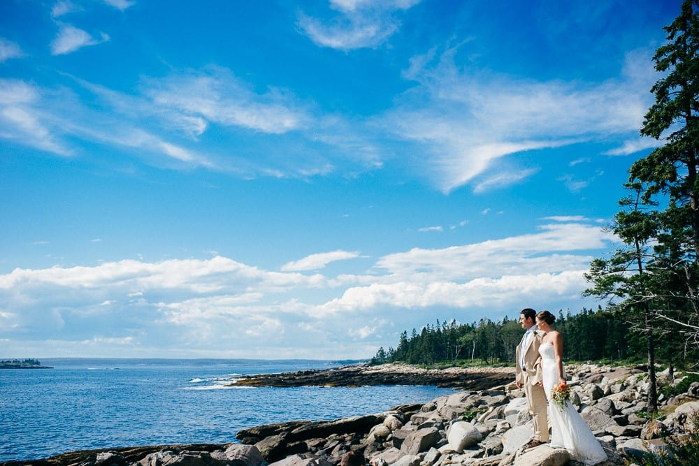 We Know Real Maine Weddings Are Authentic Celebrations Of Your Love And Lifestyle Perfect Coast Wedding Venue Needs To Be As Unique